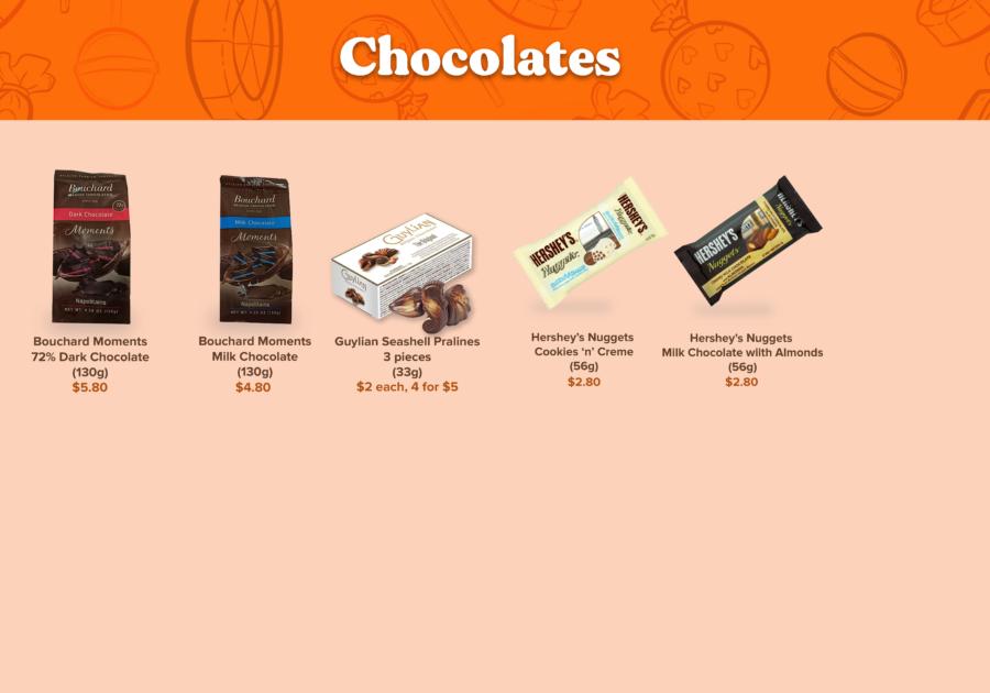 CE PC Chocolate Spread 2