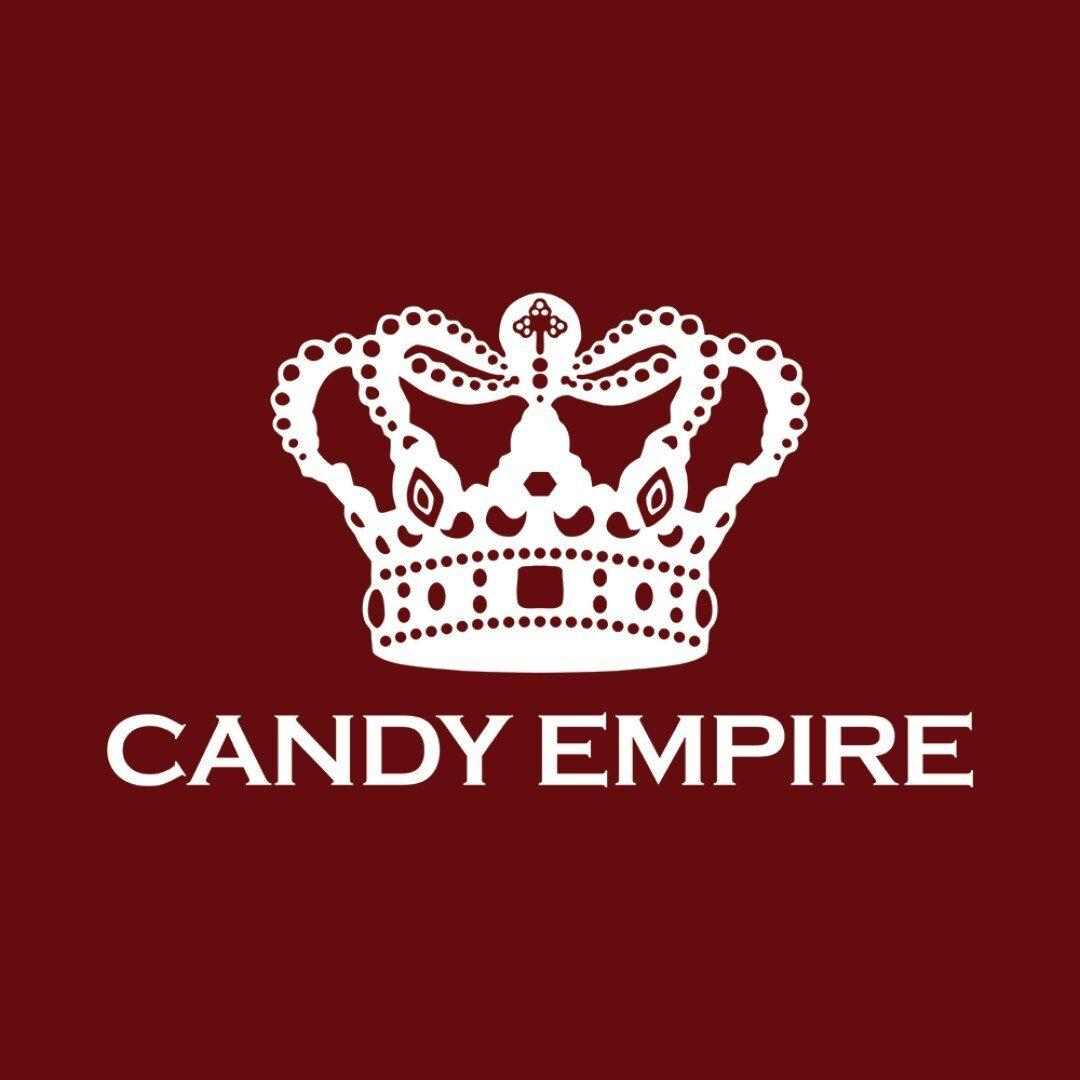 Candy Empire Singapore